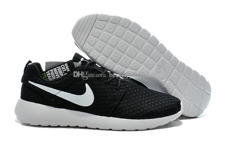 nike clearance store coupon, 100% quality men nike air max