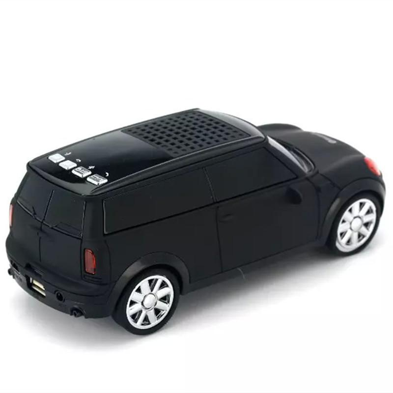 Online Cheap Hot Sell Newest Diecast Cars Model A9bt Vehicle ...