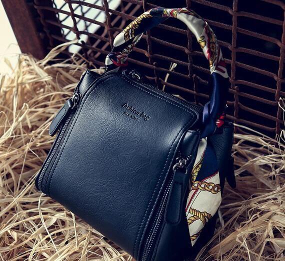Fashion Bags 2016 Ladies Handbags Designer Bags Women Tote Bag Luxury  Brands Bags Single Shoulder Bag Bags Handbags Online with  62.28 Piece on  Mq3911 s ... 0ae99a3f42292
