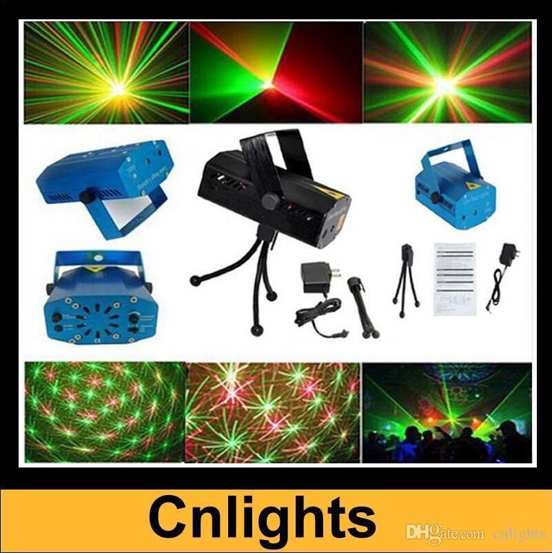 Cheaper Price Blue Mini Laser Stage Lighting 150mw Greenu0026Red Led Laser Projector Dj Party Club Light Black Disco Dancing Floor Lights Dj Lighting Packages ...  sc 1 st  DHgate.com & Cheaper Price Blue Mini Laser Stage Lighting 150mw Greenu0026Red Led ... azcodes.com
