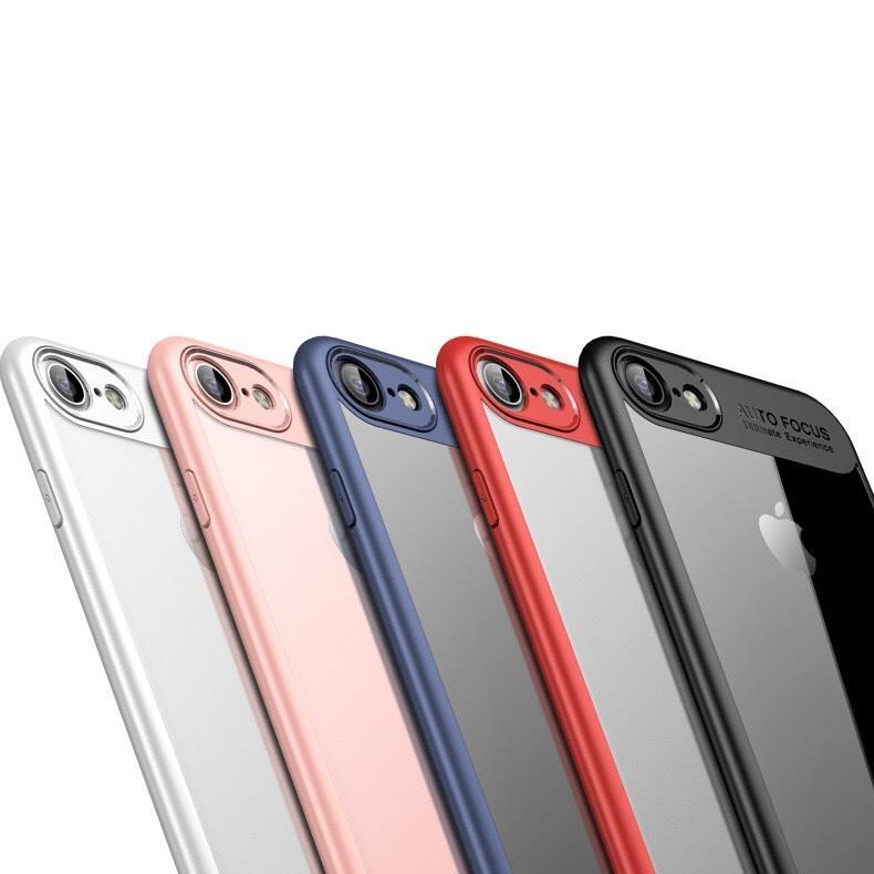 coque iphone 8 2018