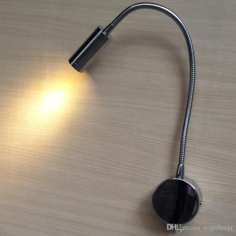 recessed switched led in medium astro bronze light type lights reading lighting single finish digit