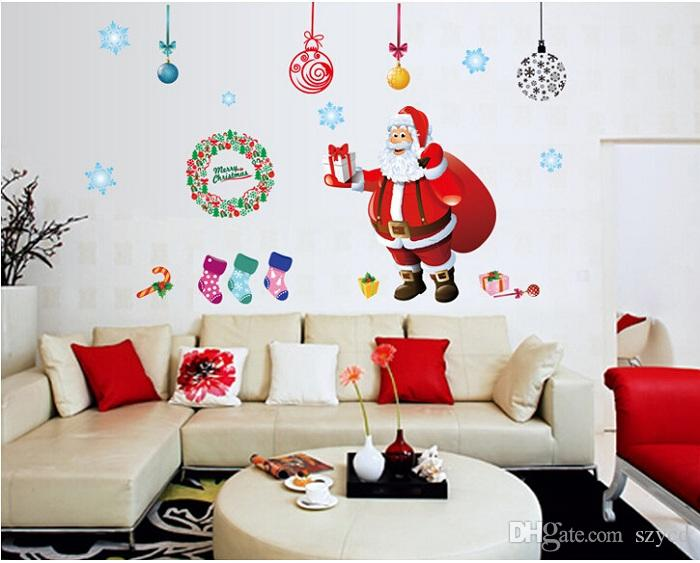 Material: PVC Vinyl Size(cm): 2*60*90 Cm Color: As The Picture Shows Range  Of Use: Home/school/office,creative Household Notes: Put Before The Wall  Sticker, ...