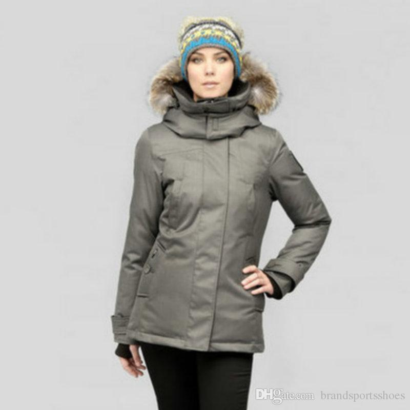Best place to buy winter jackets in toronto
