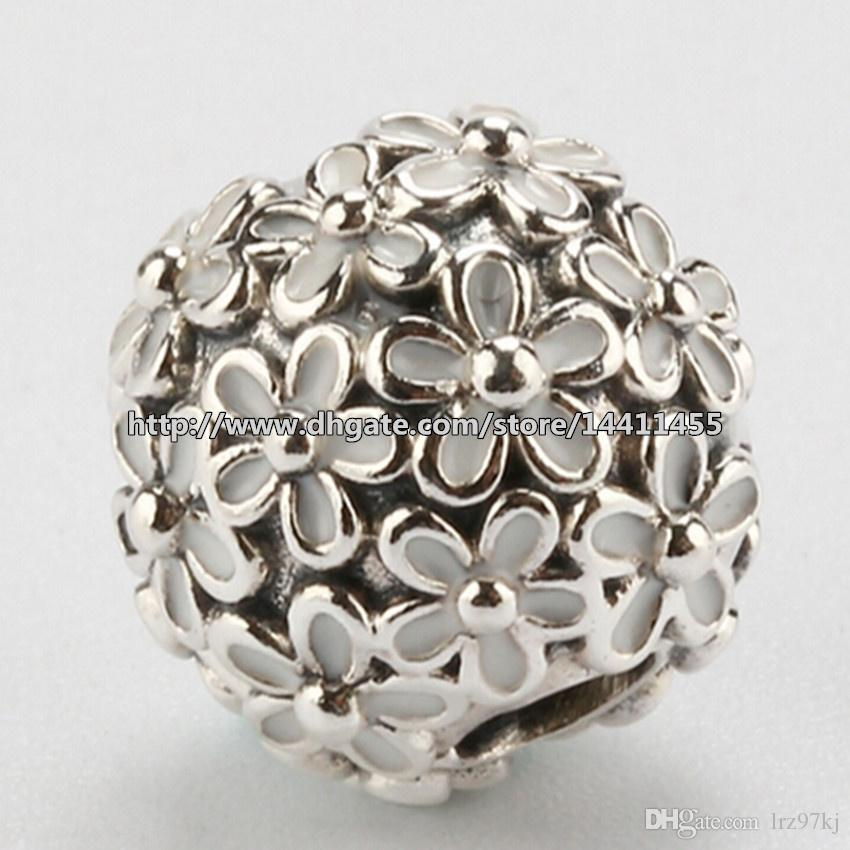 beads blb bali products silver sterling