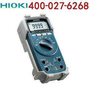 multimeter,Original authentic hot ! Hioki (HIOKI) 3801-50 multimeter  digital multimeter