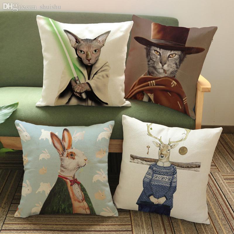 Wholesale 40 Styles Soft Wedding Decorative Pillow Covers Square Amazing Decorative Pillow Covers Wholesale