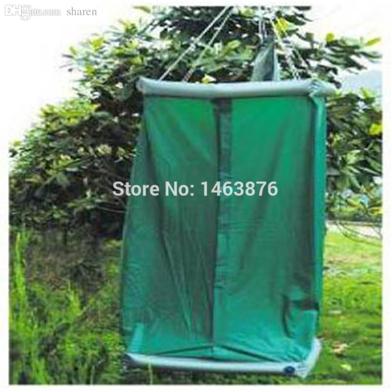 See larger image : outdoor toilet tent - memphite.com