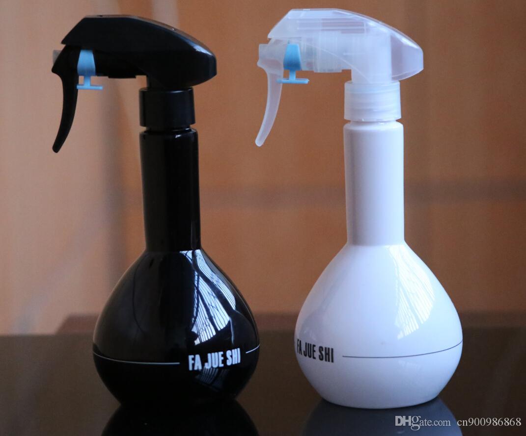 Hair Salon Spray Bottle Fiber Reinforced Plastics Spray ...