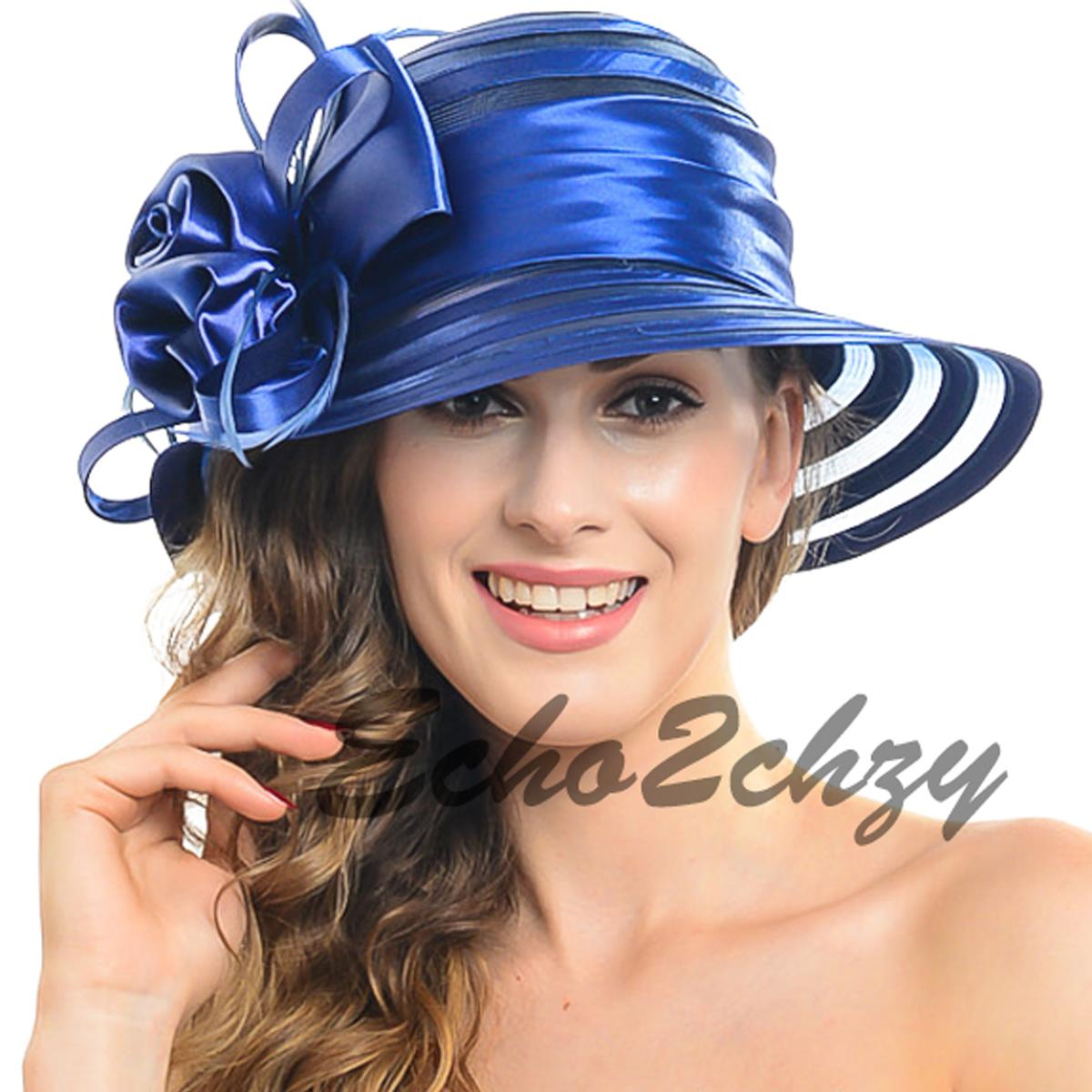Elegant Church Hats Near Me edb919261eb