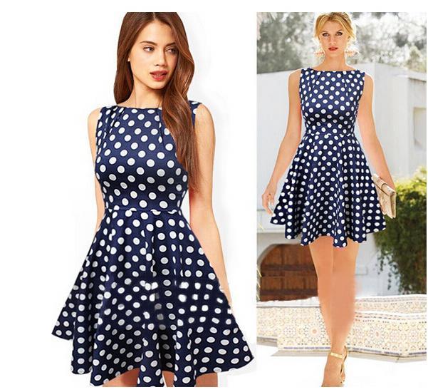 A Line Dresses for Women