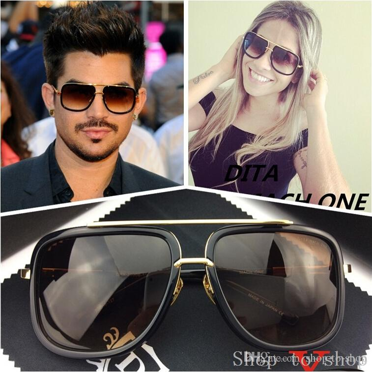 Cheap Prices Dita Eyewear March-One sunglasses Best Wholesale V8jYMXMe