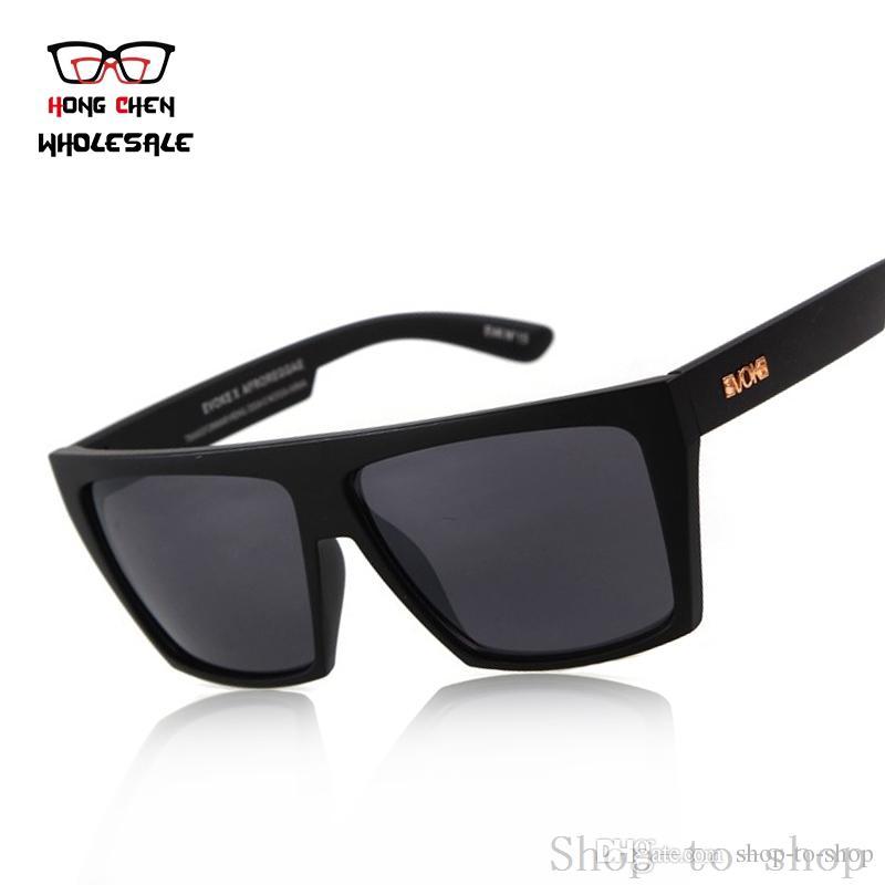 New Afroreggae Hot Evoke Retro Sunglasses Men Amplifier Series Mens Sun  Glasses Sport Eyewear Oculos Sun Blinkers Online with  236.61 Piece on ... 4543a628f1