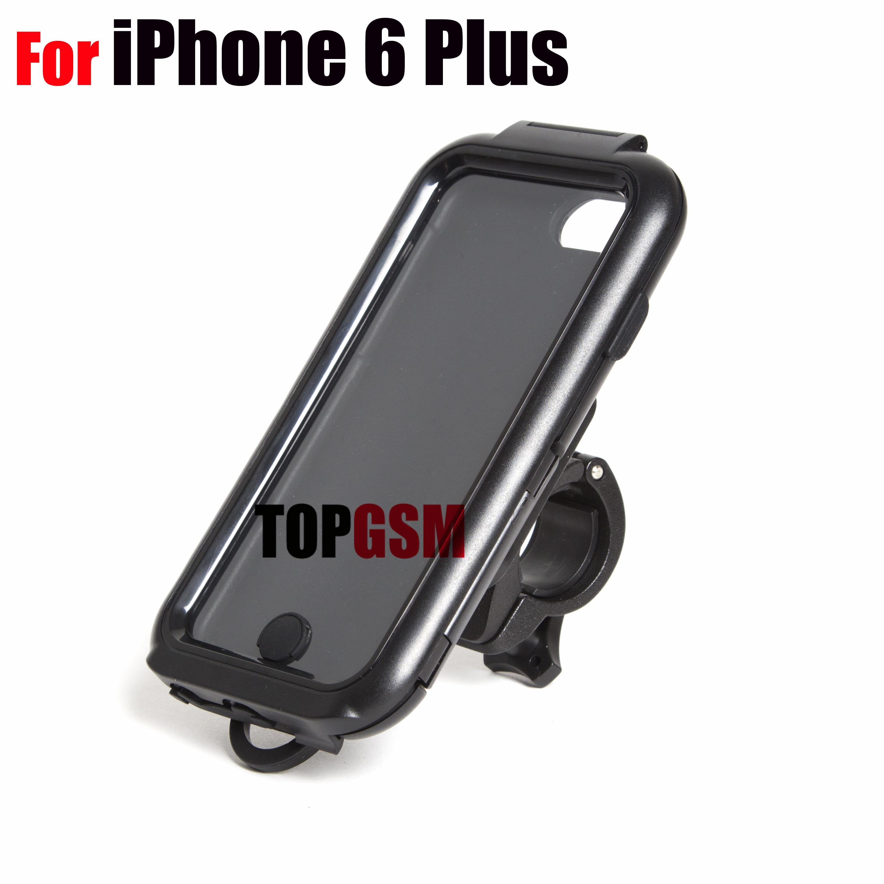 iphone 6 plus motorcycle mount 2017 iphone 6 plus outdoor with bike mount 3320