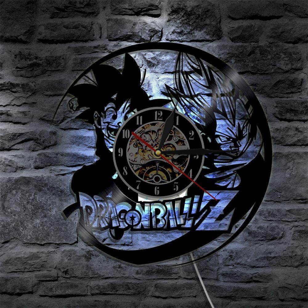 Großhandel Dragon Ball Beste Handgemachte Geschenke Wohnkultur ...
