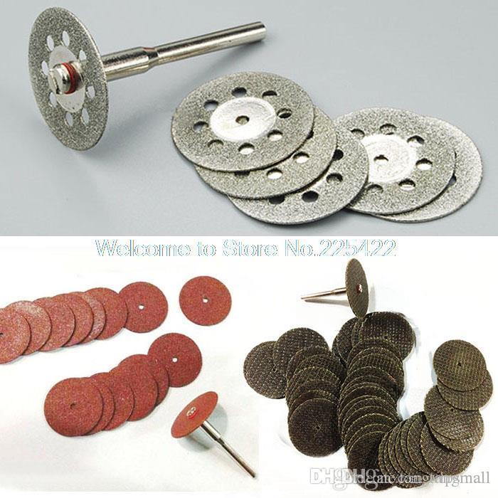 Cutting Disc Diamond Grinding Wheel Diamond Disc Circular Saw ...