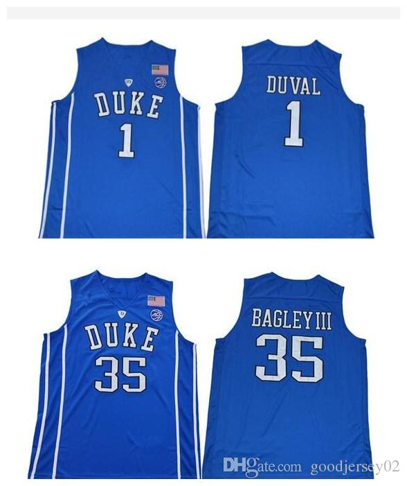 070032aee83 ... online cheap stitched ncaa mens duke blue devils 35 marvin bagley iii 1  trevon duval 2017