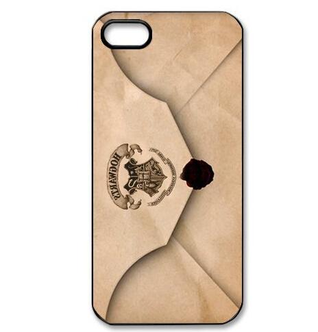 harry potter iphone 5 case harry potter series letter cell phone for iphone 17014