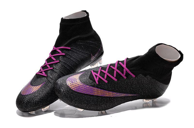 3ca0fb4cb9a58 De Cubierta Zapatos Santillana Nike Fútbol Juvenil 6pw4qE