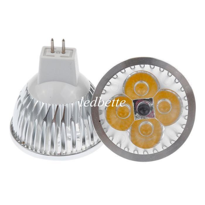 Cree e27 e26 e14 b22 mr16 gu10 led lichter dimmbar 9 watt 12 watt 15 watt led lampen licht downlights lampe ac 100-240 v / 12 v