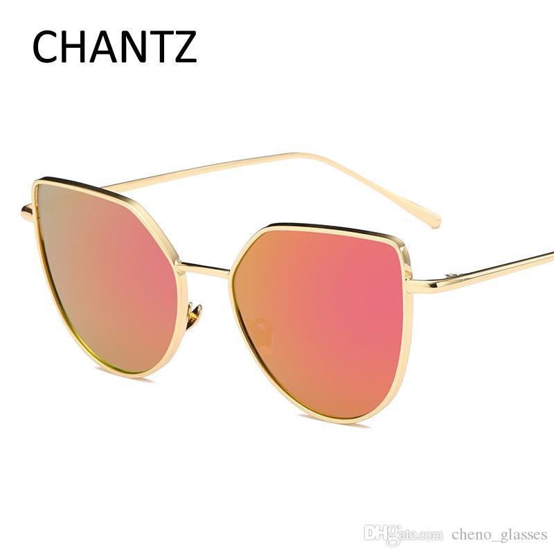 84a08f8f78 Vintage Driving Cat Eye Sunglasses Women Brand Metal Sun Glasses For Men Eyewear  Accessories UV400 Lunette De Soleil Femme Homme Custom Sunglasses Heart ...