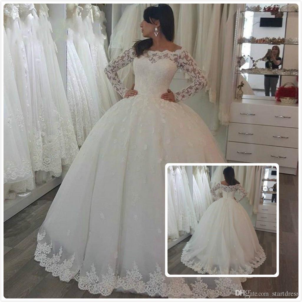 Cheap Hi Low White Beach Wedding Dresses Discount Sparkle Organza Wedding  Dresses 63ceb1953554