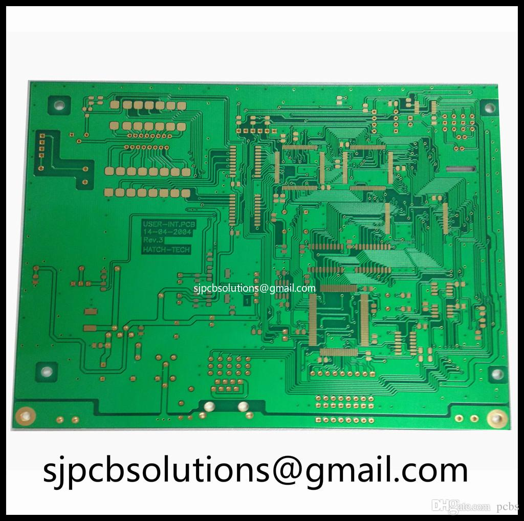 Snap Fast Pcb Boards Produce Images Of Fm Radio Circuit Board Buy Am Boardam B Sample Printed Hasl Green Solder Small Quantity Available Service From Pcbs