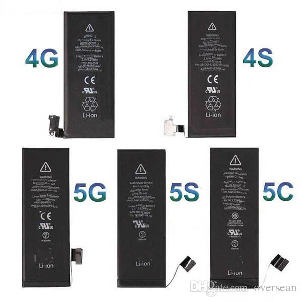 iphone 5s battery replacement cost brand new original battery for iphone 5 5c 5s for iphone4 3375