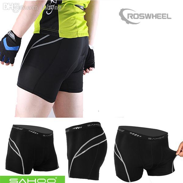 Wholesale-OEM Polyester Spandex Mx Riding Shorts bike Clothing ... 6c5c63aaa