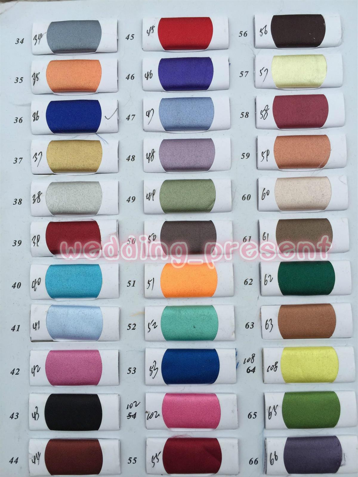 Yeni Kamuflaj Smokin Benzersiz Bir Düğme Camo Mens Düğün Takımları Çentikli Yaka Damat Giyim Balo Suits Erkekler Için Ceket + Pantolon + Yelek + Kravat