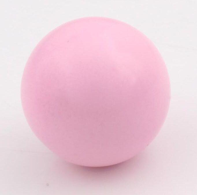15 ألوان متعدد الألوان قفص الملاك الكرة 16MM الكرة الوئام الكرة الوئام في المعلقات القلائد جان الحوامل الخرز الصوتي
