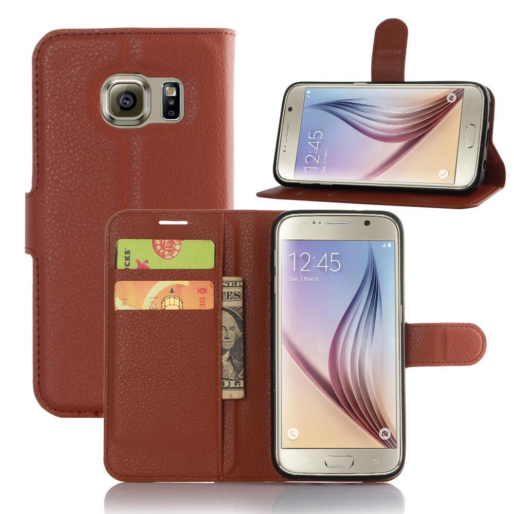 samsung s7 edge plus case