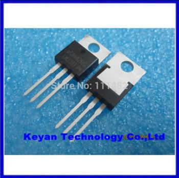 LM338T / NOPB LM338T LM338 TO220-3 NS IC