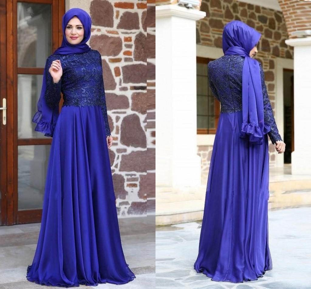 New design muslim dress pictures