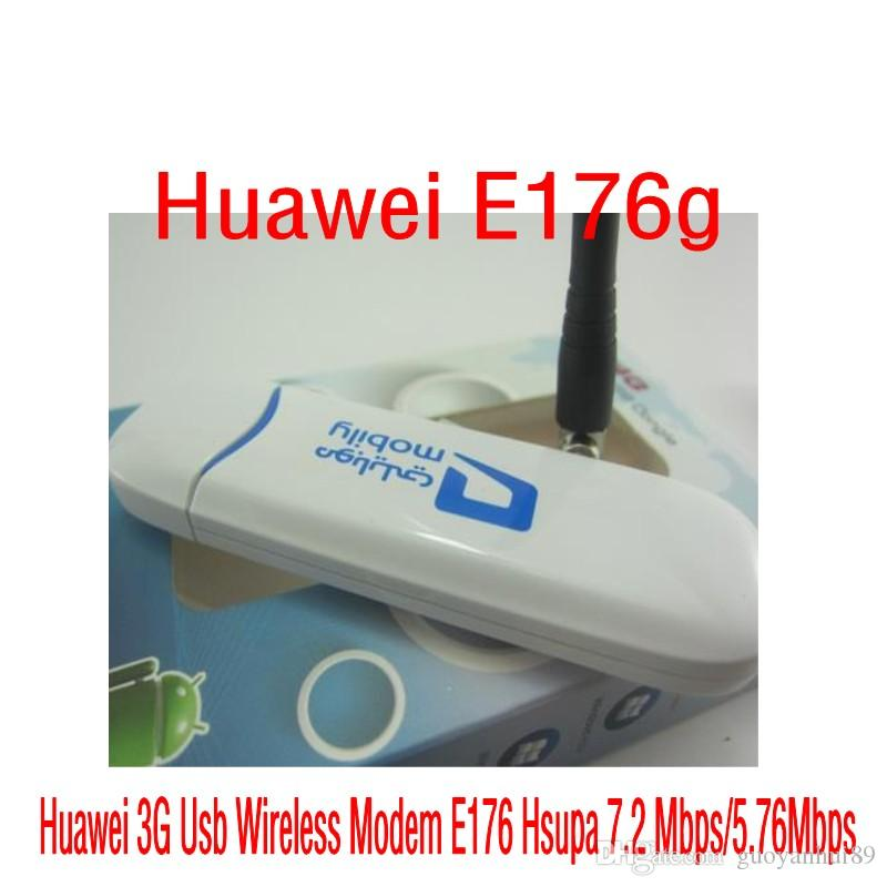 Huawei e220 hsdpa usb modem unlocking tools for cars tretonwood.