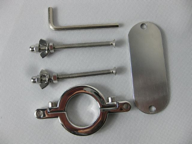 Male Testical Ball Stretcher BDSM Bondage Gear Chastity Devices Adjustable Fetish Sex Toys For him HEIDI-001