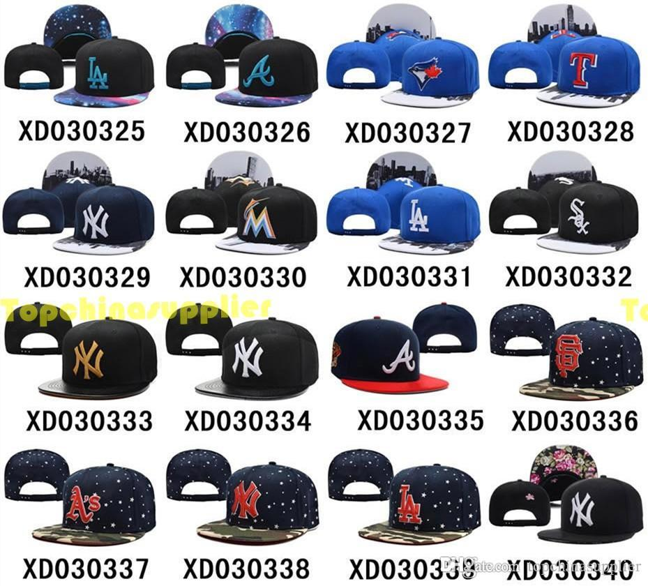 basketball baseball all team football snap back hats flat caps hip hop backs cap sports ems from for large dogs beanie babies bulk uk