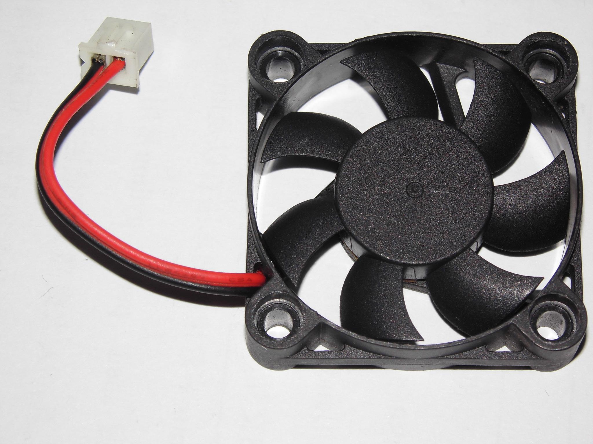 TT 4010 MW-410M12S 12V 0.09A Ventiladores de tarjeta gráfica, ventilador, ventilador de refrigeración