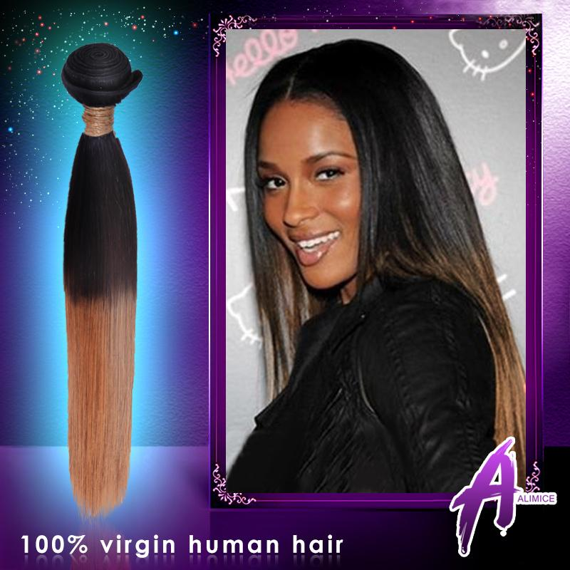 Cheap straight brazilian human hair extensions wholesale high cheap straight brazilian human hair extensions wholesale high quality hair natural human hair good human hair weave curly weave human hair from pmusecretfo Image collections