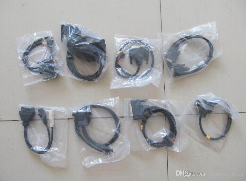 Neueste Kilometerkorrektur-Diagnose-Tools Tacho Pro 2008 Entriegelte Version Entfernungsmesser Korrektur-Tool Universal Dash Programmierer Dhl-frei