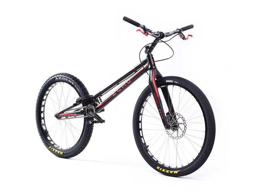 Compre 2015 Bici Echo 26 Marcos Ti Bike Pro Wtih De Carbono Tenedor ...