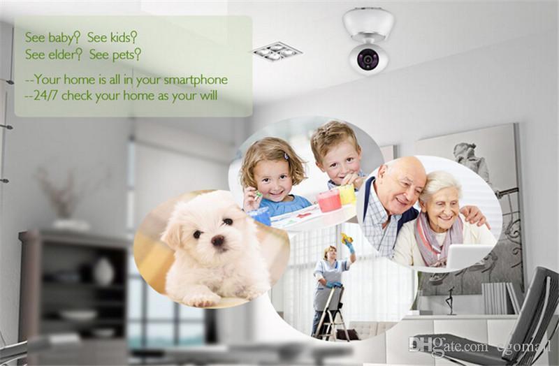 APP IOSAndroid gesteuerte GSM-Hausalarmanlage drahtlose Einbruchssicherung GPRS WIFI RFID-Alarmanlage G90B mit Blinksirene