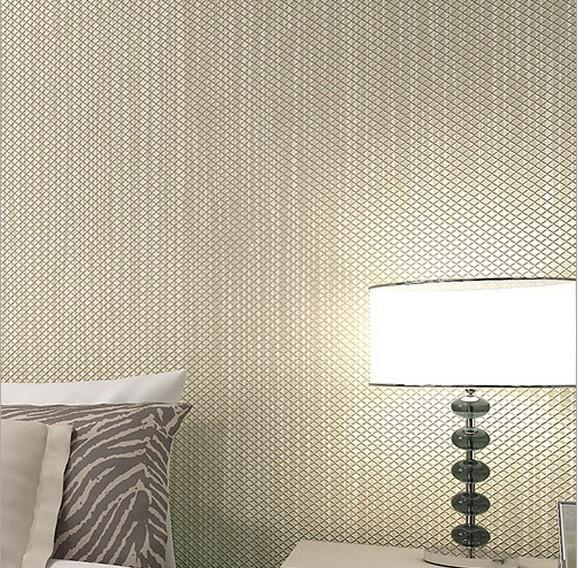 Photo collection plain wallpaper for walls for 3d wallpaper texture for bedroom