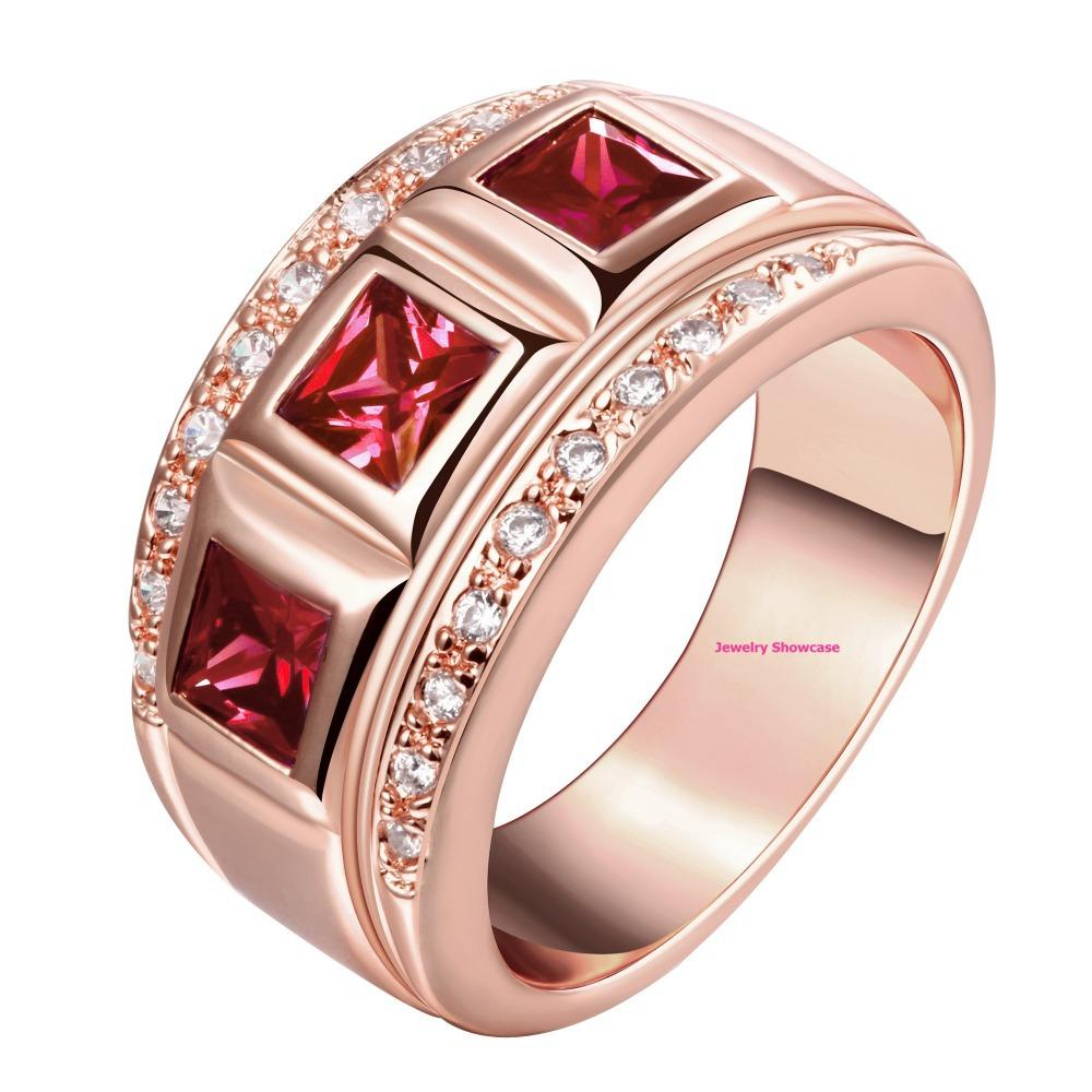 thick engagement wedding elegant for rings women band amazing cute