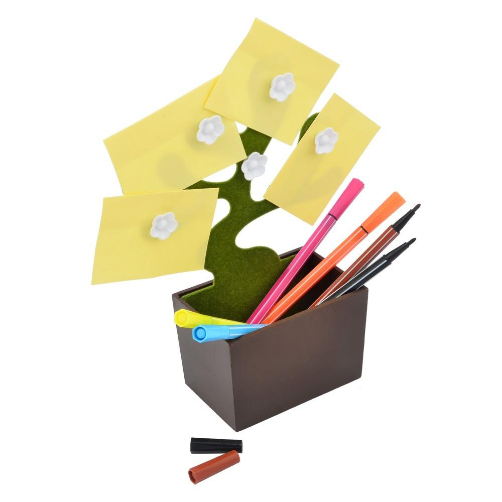100 Best Plant For Office Desk 100 Good Plants For
