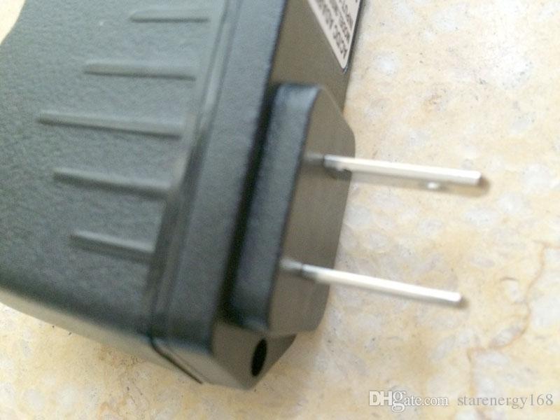 5V 2A DC 2.5mm Stecker-Konverter-Wand-Ladegerät Netzteil für A13 A23 A33 A31S A64 7 9 10 Zoll Tablet PC EU US UK Stecker A-PD