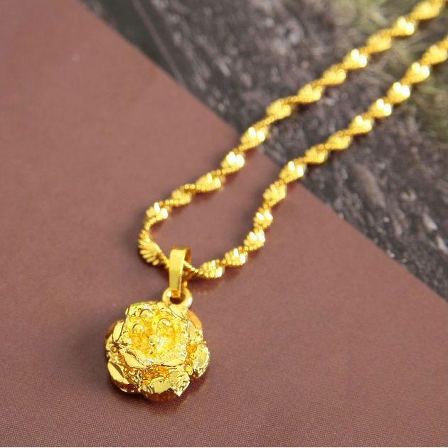 Wholesale statement necklace jewelry necklaces pendant women vintage wholesale statement necklace jewelry necklaces pendant women vintage long chain gold 24k accessories colares femininos a133 pendant for necklace horse aloadofball Images