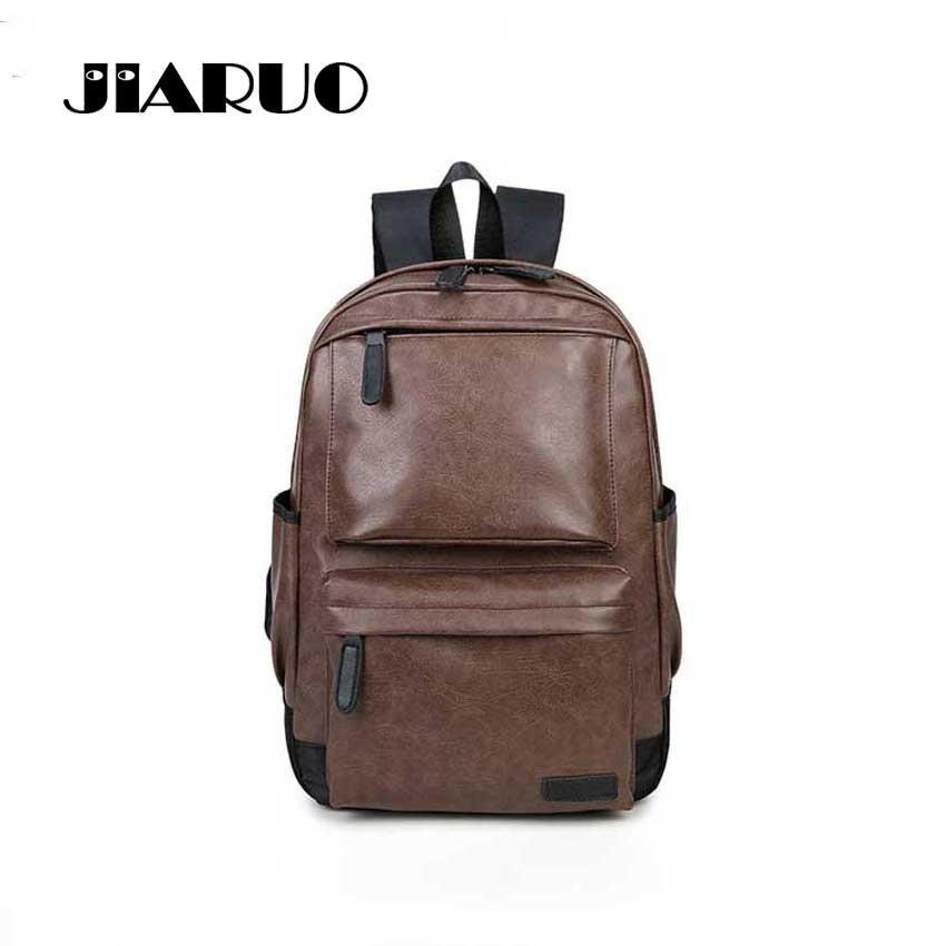 Acheter Jiaruo Style Japonais Toile Sac A Dos Scolaire Pour Les
