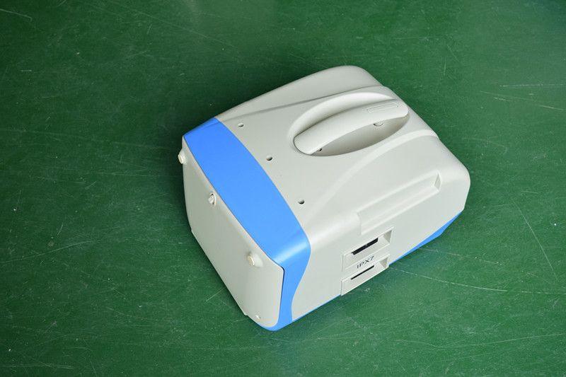 portable ultrasound machine price, USG, ultrasound scanner, obstetric ultrasound, ecografo musculoskeletal, convex array probe