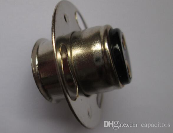 1000шт P15D-30 цоколь лампы для авто лампочки 12 В 35 Вт